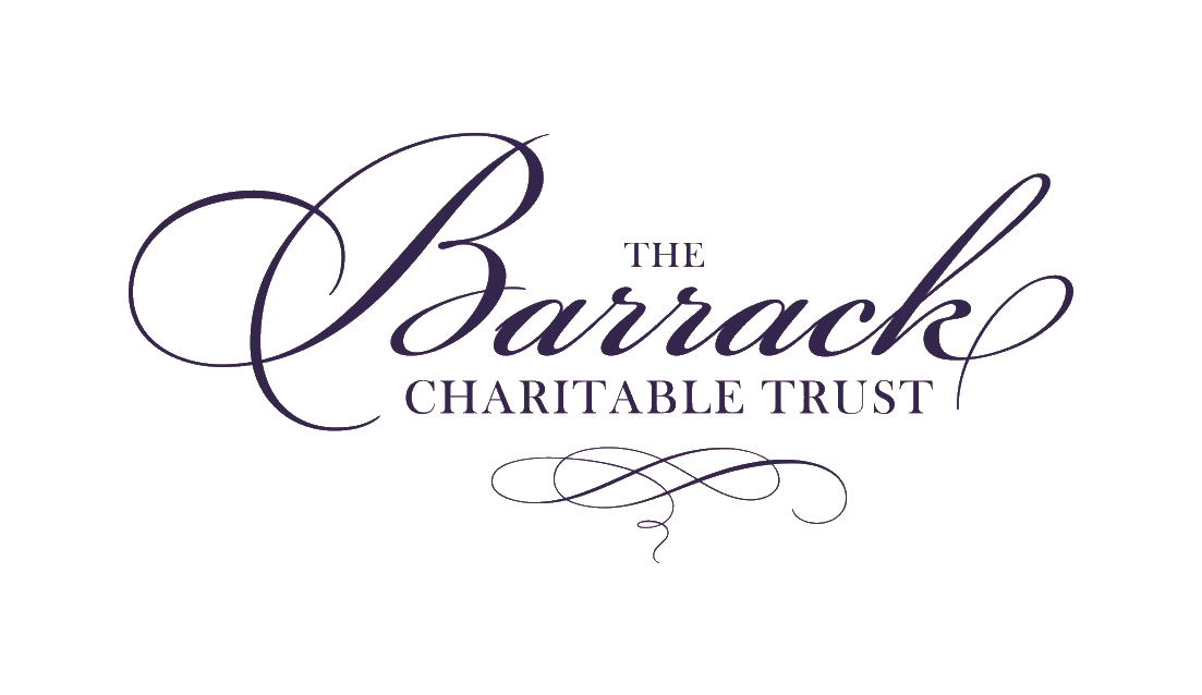 Barrack-Trust-Logo
