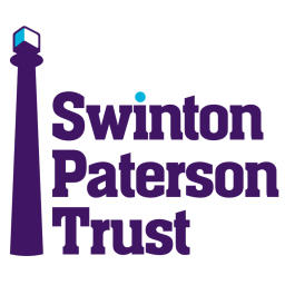 Swinton Paterson Trust